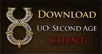 Download UOSA Client