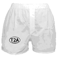 T2A Boxers